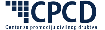 cpcd_logo