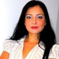 Melisa Tolja