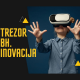 CPCDba-Trezor-BiH-Inovacija-Konferencija